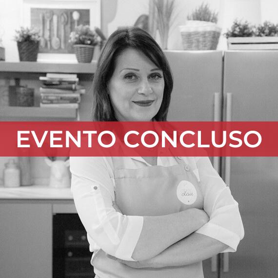 Cooking Class con Sonia Peronaci