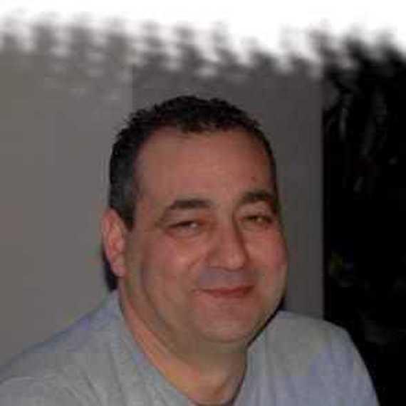 In memoria di Maurizio