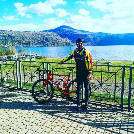 BikeLifeTour #Solocosebelle